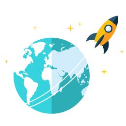 Creare site si Web Design. Creare site de prezentare in Wordpress sau creare magazin online pe o platforma open-source (Prestashop, Opencart). Iti creem un site perfect functionabil, SEO-friendly, mobile-friendly (design responsive) si atractiv pentru vizitatori. Te invatam sa utilizezi platforma si iti oferim mentenanta gratuita in primele 3 luni.  Toate acestea, la preturi decente !