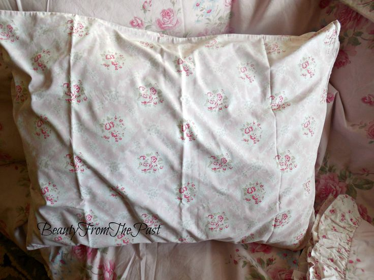 1000+ images about Rachel Ashwell Shabby Chic on Pinterest Clay paint, Target and Simply ...