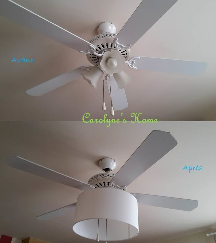 1000 ideas about ventilateur plafond on pinterest trey - Ventilateur de plafond leroy merlin ...