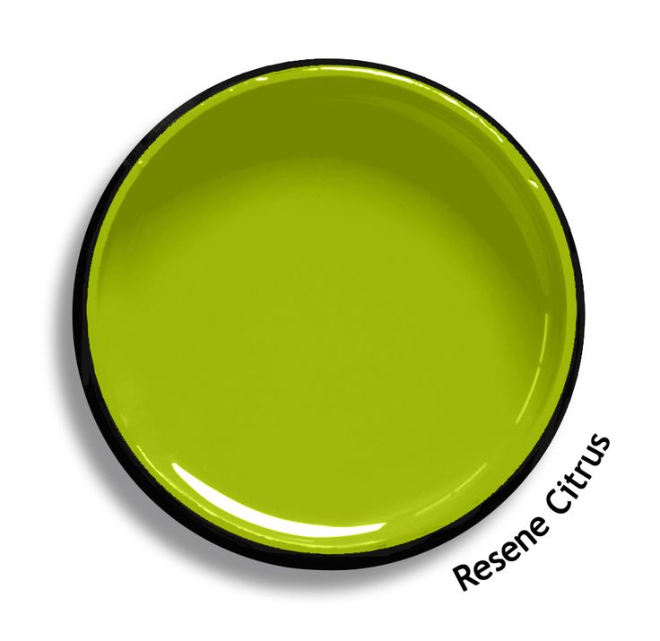 Resene Citrus an acidic green, with a taste of chrome and yellow. From the Resene Multifinish colour collection. Try a Resene testpot or view a physical sample at your Resene ColorShop or Reseller before making your final colour choice. www.resene.co.nz