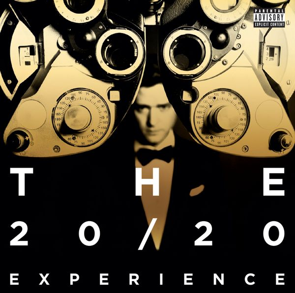 """""""The 20/20 Experience: 2 of 2"""" di Justin Timberlake in streaming gratuito!"""