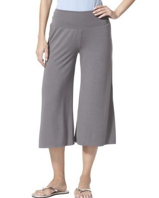 comfortable ON SALE TODAY ONLY TARGET DAILY DEAL 2/12.00 free shipping! 3-7-2012