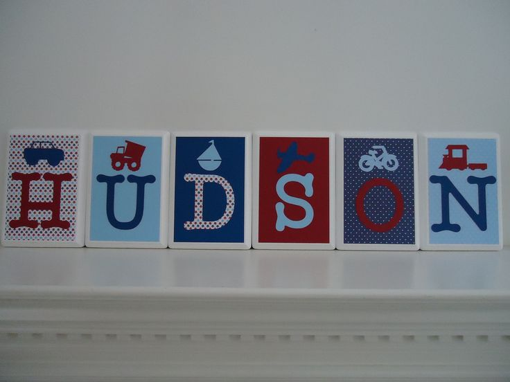 1000 images about wooden letter plaques on pinterest for Letter plaques