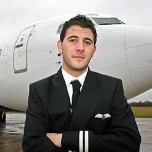 cabin crew aptitude tests interview questions and assessment day