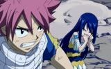Watch Fairy Tail Official Episode 67