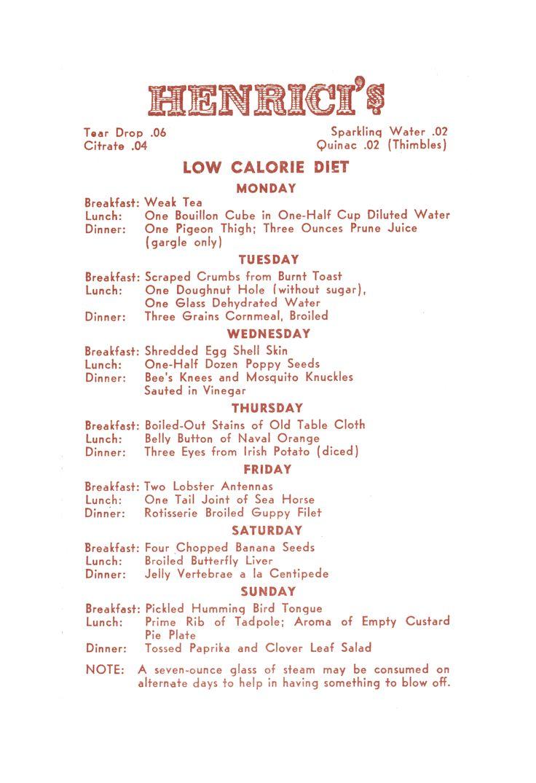 16 best Vintage Menu Art images on Pinterest   Vintage menu, 1930s ...