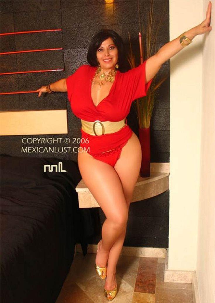 Maritza and silvia porn