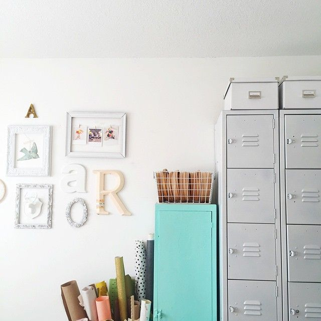 96 best decoraci n hogar images on pinterest for App decoracion hogar