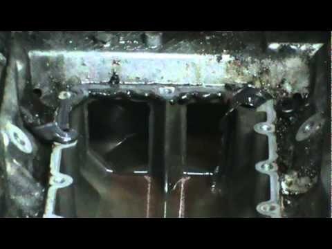 http://www.strictlyforeign.biz/default.asp BMW M62 Valley Pan Gasket Replacement