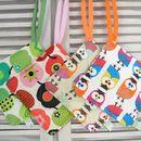 Kinder Accessoires: Weiteres - Individuelle Produkte für Kinder bei DaWanda online kaufen