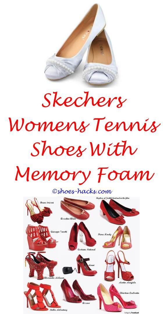 womens peep toe shoes - nike womens running shoes australia.adidas neo cloudfoam advantage stripe womens shoes vs superstar thom mcan womens work shoes size 8.5 womens shoe in mens 2679156402