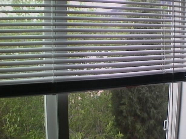 How to Clean Mini Blinds Without Taking Them Down thumbnail