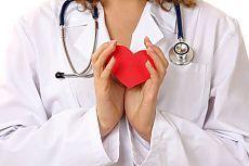 Сердечная недостаточность: причины, симптомы и экстренная помощь / Будьте здоровы