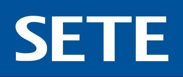 O ΣΕΤΕ συνυπέγραψε την Εθνική Γενική Συλλογική Σύμβαση Εργασίας για το 2018