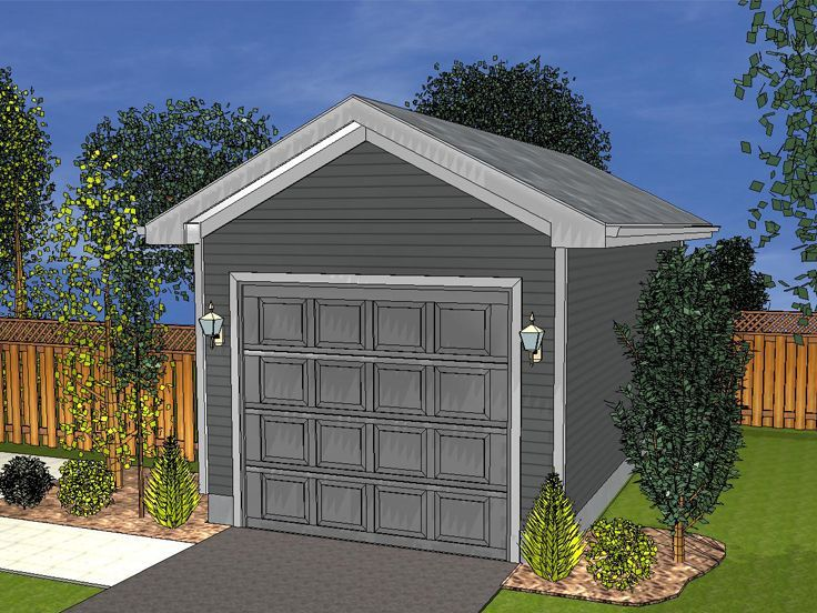 25 best ideas about gable roof design on pinterest for Gable roof garage