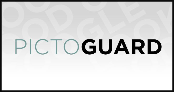 Choose The Best CMS For Your Website : Pictoguard Blog