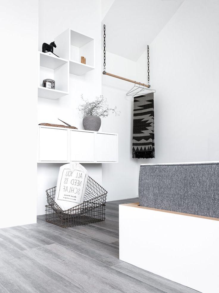 91 best Ankleidezimmer images on Pinterest Dresser, Cabinets and - eckschränke für schlafzimmer