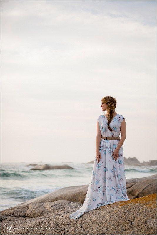 Dreampix - Wedding Photographer Cape Town | Overberg | Garden Route | Cape Winelands |  Kobus Tollig | Gideon and Genevieve | West Coast Wedding | Paternoster | http://www.weddingphotographerscapetown.co.za