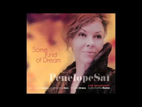 Penelope Sai - How it Ends