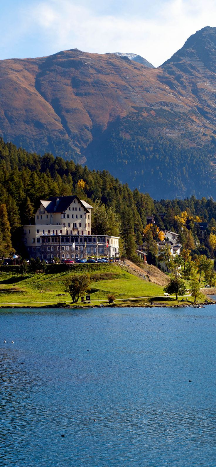 See Why Switzerland Is The Country Where Splendor Seems To Be Endless Beautiful Editor And Lakes