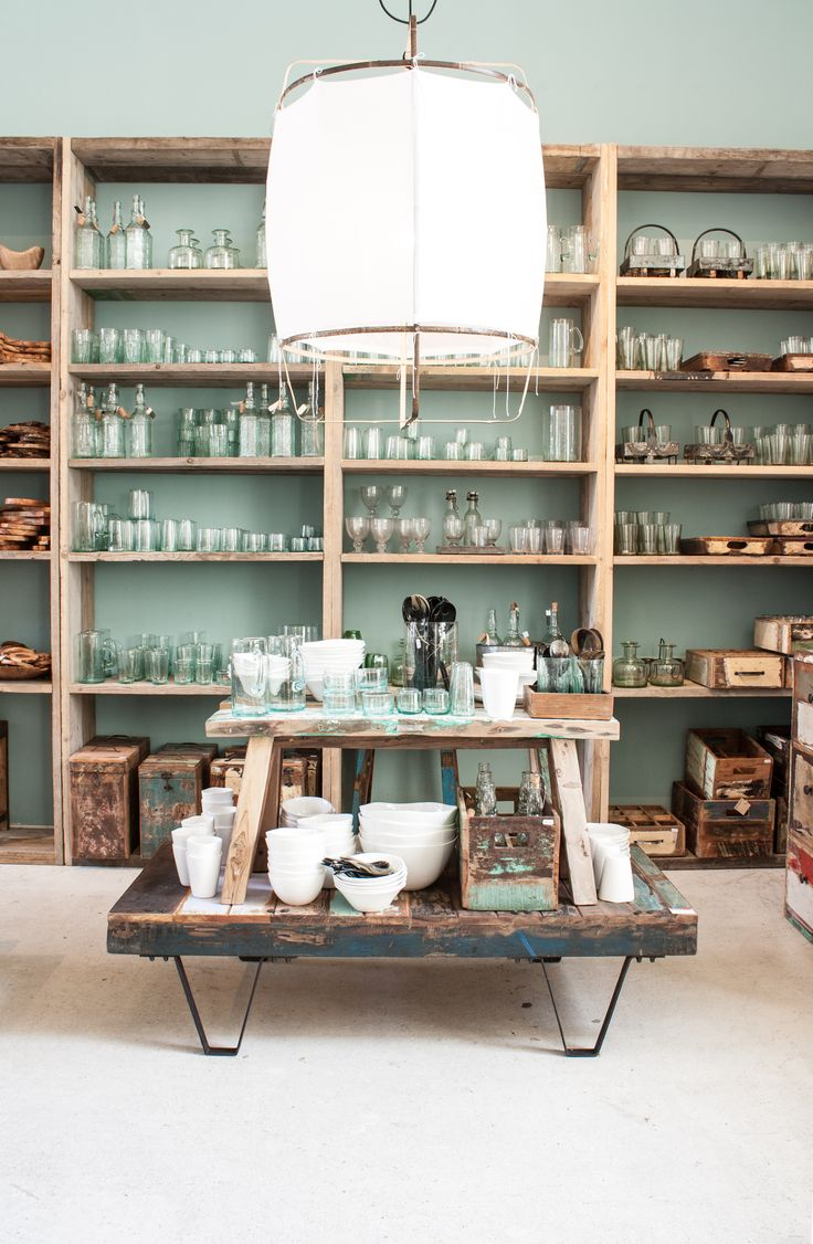 173 best raw materials store images on pinterest raw material raw