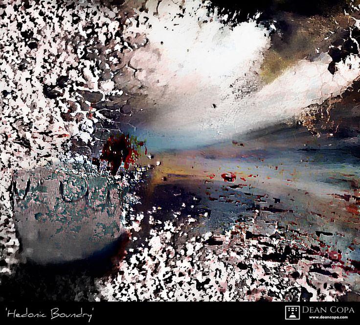 'Hedonic Boundary' 2015 by Dean Copa    #digitalart #modernart #contemporaryart #fineart #finearts #artoftheday #artdiary #kunst #art #artcritic #artlover #artcollector #artgallery #artmuseum #gallery #collect #follow #mustsee #greatart #contemporaryartist #photooftheday #instartist #emergingartist #ratedmodernart #artspotted #artdealer #instagood #collectart