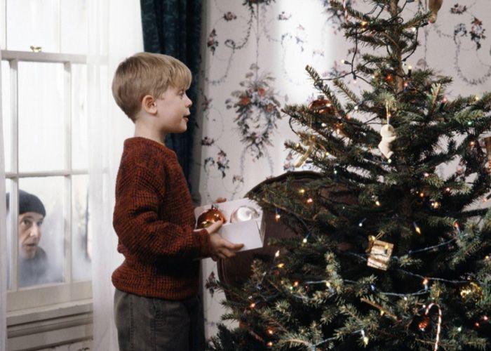 Noël : la playlist de la rédaction - Le blog de la rédaction beauté - Le blog de Rédaction Beauté - Be.com