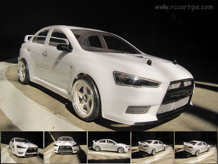 Best Rc Drift Cars Images On Pinterest
