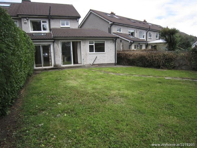 45 Ashcroft, Raheny, Dublin 5 MyHome.ie Residential