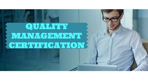 Professional  Management Course Training  at Florida US http://www.knowledgecert.com