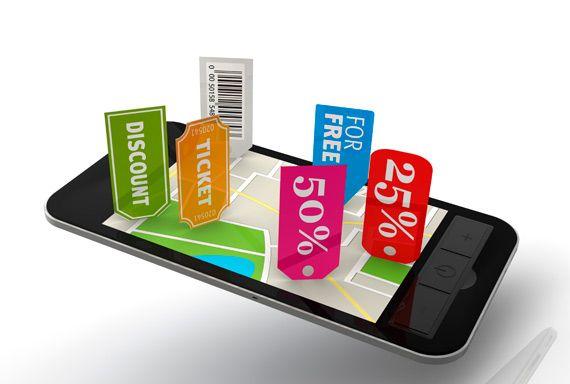 Estandarización del cupón digital