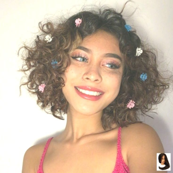 Google Image Result For Http Www Short Haircut Com Wp Content Uploads 2013 Curly Hair Styles Naturally Short Curly Haircuts Short Curly Hairstyles For Women