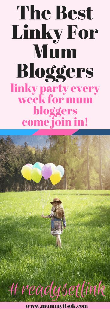 #readysetlink, linky, link party, link parties, link party blog, linkpartiesblog, linky for mom bloggers, link party for mom bloggers,