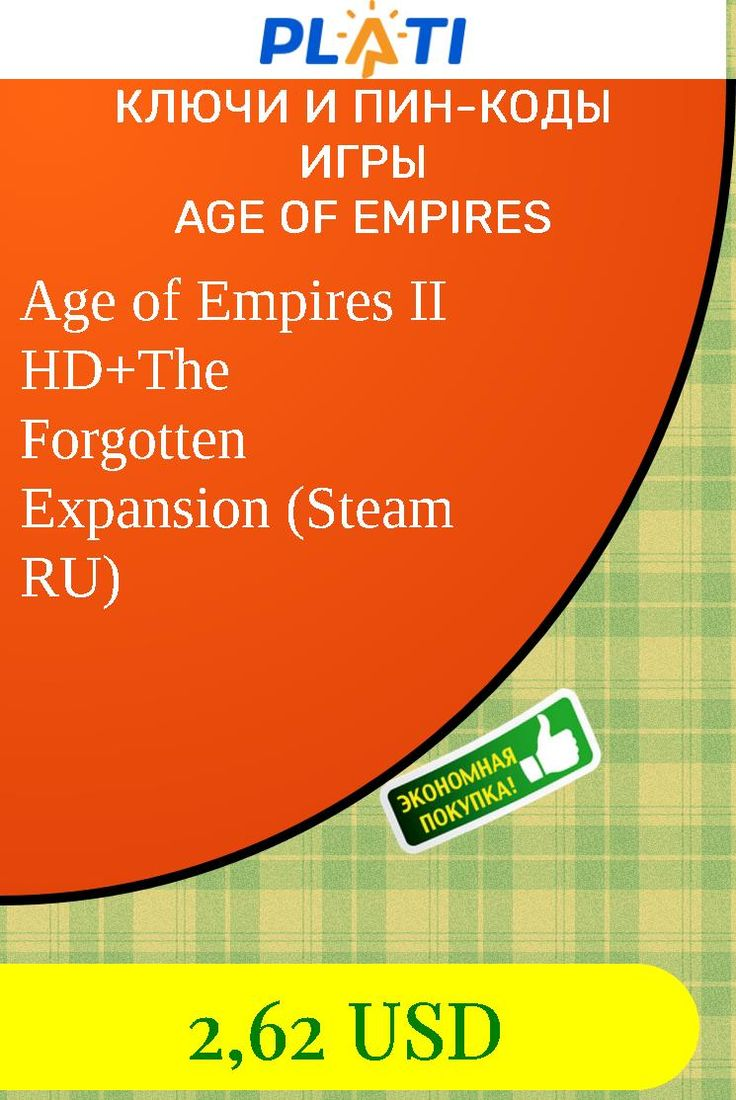 Age of Empires II HD on Steam - store.steampowered.com