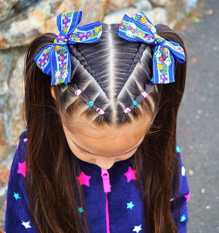 Best 25 Lace Braid Ideas On Pinterest Braided