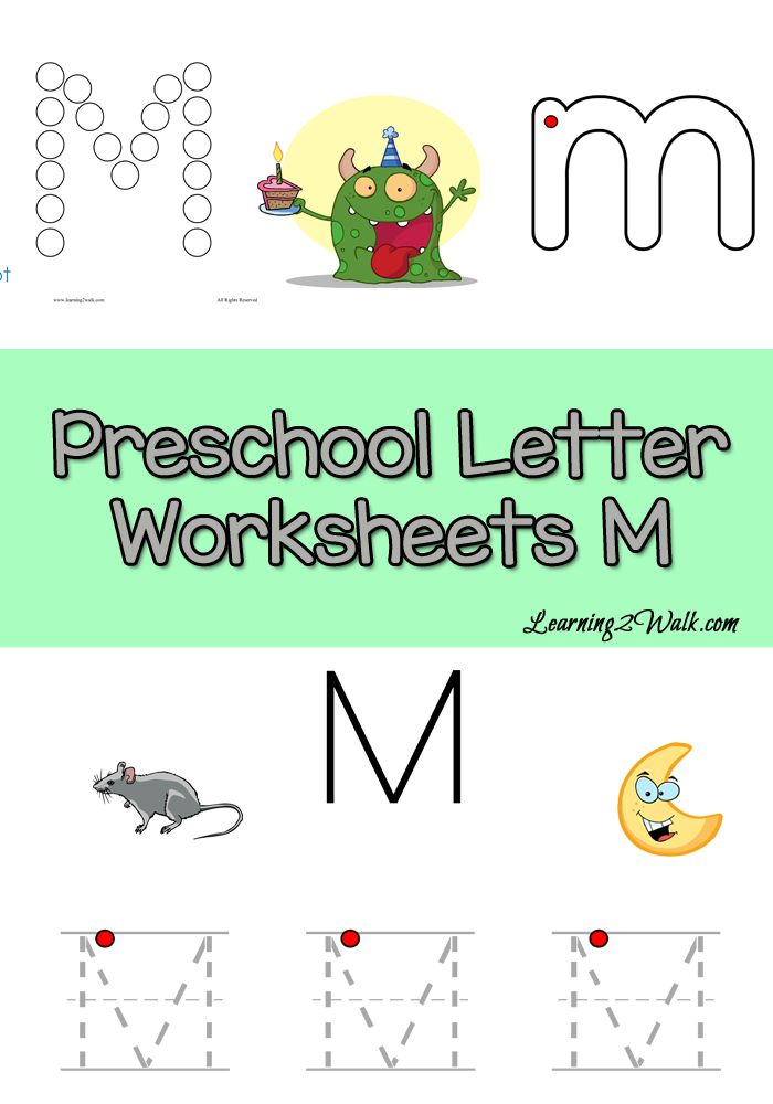 Why we should not use worksheets with young children?