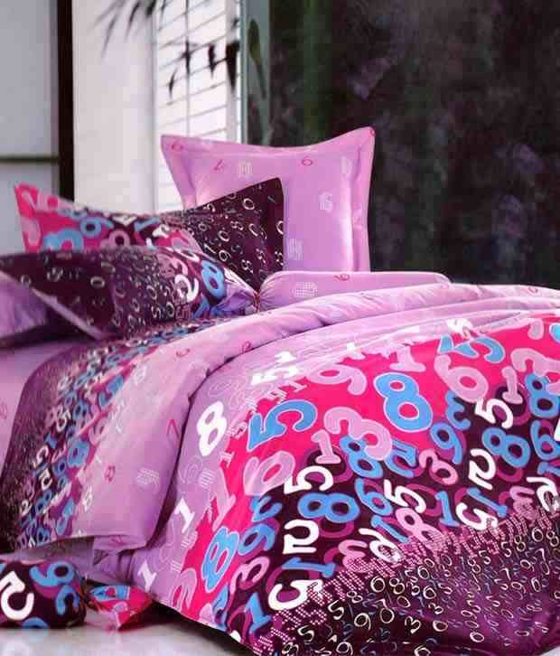 Wrap Fabels 100 Gsm Comforter, http://www.snapdeal.com/product/wrap-fabels-100-gsm-comforter/128868674