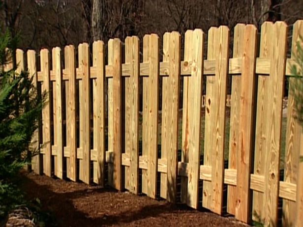 Best 25 Cheap Privacy Fence Ideas On Pinterest