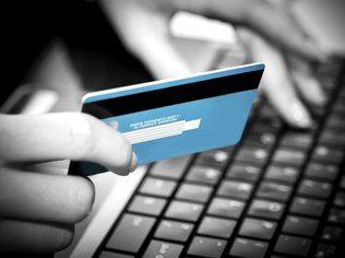 Lojistas poderão negociar adiantamento de vendas no cartão com mais de um banco.