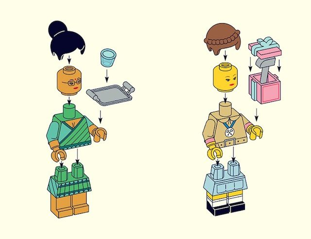 http://www.fubiz.net/2015/05/11/wes-anderson-characters-in-lego/