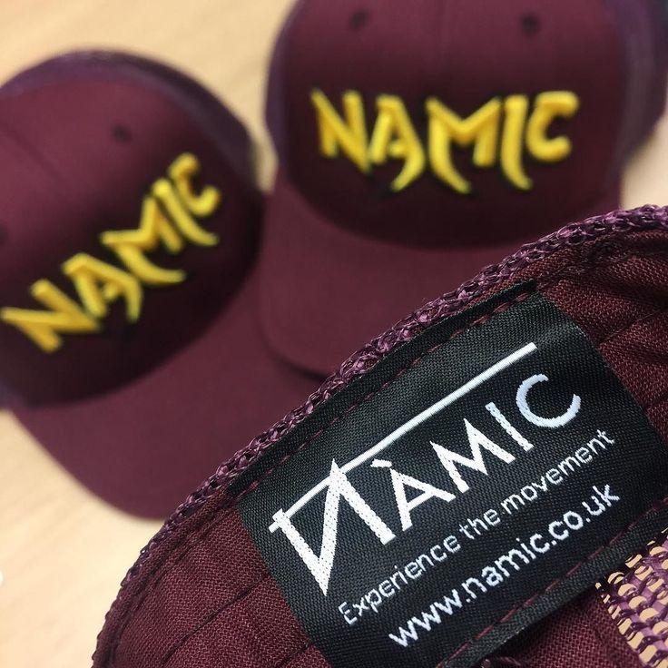 Details   www.namic.co.uk  #namic #clothing