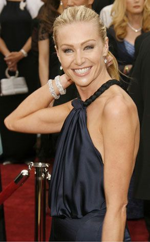 Best 13 Portia images on Pinterest | Health and fitness