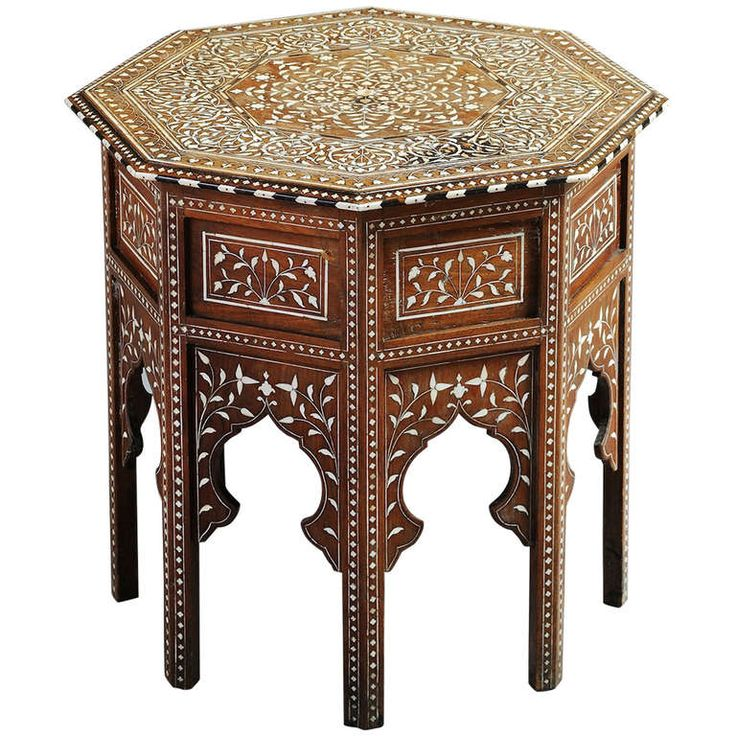 17 images about exotic inlaid furniture on pinterest for Furniture indiana pa