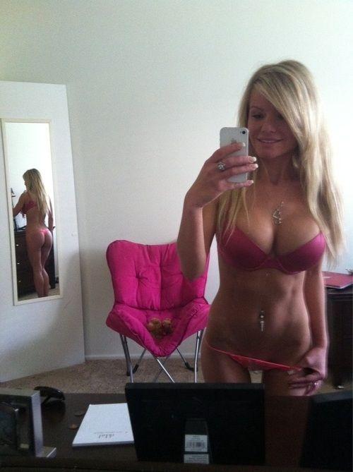 Nicole brown simpson nudes