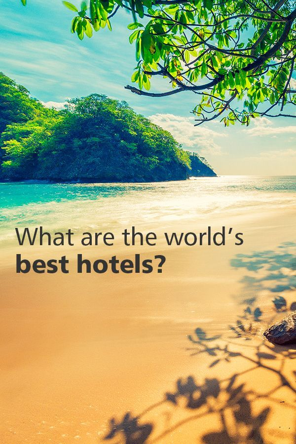 best site to book hotels cheap