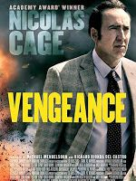 """Vengeance: A Love Story : Watch or Download Now Full HD Movie Free Download mp4, mkv, dvd, flv, 360p, 480p, 720p, 1080p hd movie full free download ! Full hd movies free download for USA, Canada, Australia, United States, UK, United Kingdom, UAE, South Africa, etc.  Note : Download this movie from """"Desktop, Laptop or MAC"""". You can't download this movie from Mobile !  Offer : Click """"Download or Play"""" button. Complete the offer and Download the movie hd full free from this website !"""