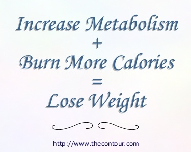 Increase Metabolism + Burn More Calories = Lose Weight. Must Read Article.: American Sports, Reading Articles, Mike Quebec, Free Workout, Increa Metabolism, Increase Metabolism, Fit Trainers, Certified Trainers, Metabolism Burning