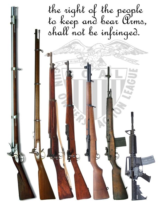 Springfield Rifle (1952) - IMDb