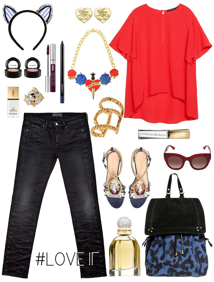 Modello #ginger. #loveit #loveitjeans #perfectfit #denim #jeans #outfit #outfitoftheday #glitter #glitteredjeans