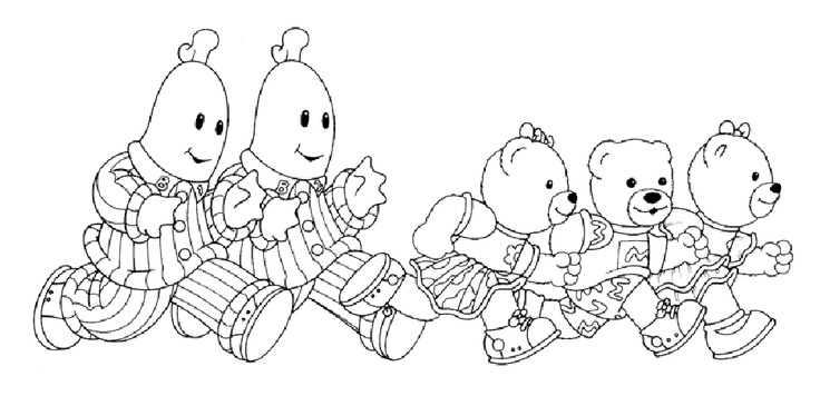 Google Image Result for http://www.coloringpages1001.com/coloring-pages/bananas-in-pyjamas/bananas-in-pyjamas-coloring-pages-4.gif